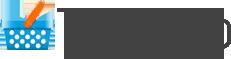 決戰江湖- 熱門遊戲 加入會員拿虛寶